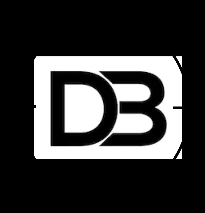 Datablaster